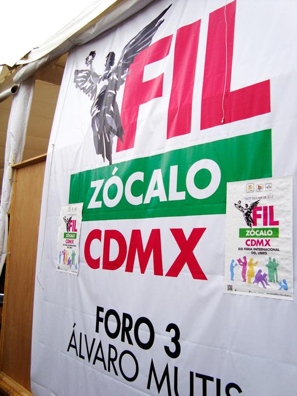 1_FIL-sign