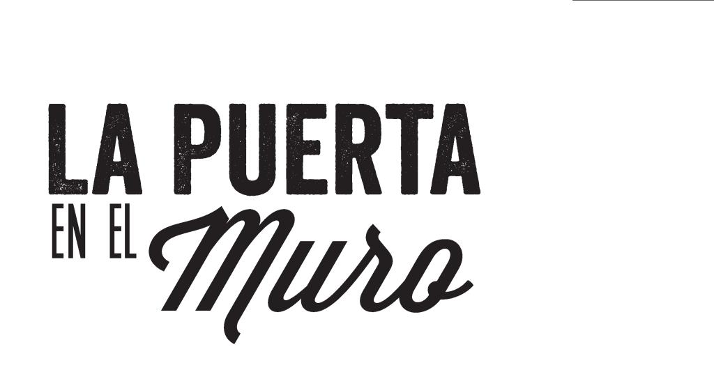 puertamuro-logo_black
